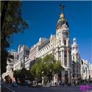西班牙移民非营利居留政策及条件详解!