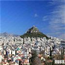 盘点希腊移民申请者通常选择购买的房产类型!