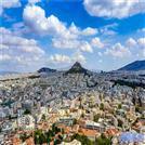 万万没想到,希腊买房移民政策已经火热的让人瞠目结舌!