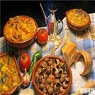 西班牙美食受追捧,移民西班牙之后一日三餐需要多少钱?