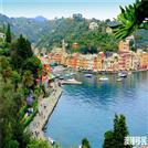 移民意大利的中国人,经商高手也同样生活的有滋有味