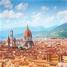 十大最适合意大利移民申请者买房城市全出列