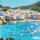 移民西班牙,七个著名的海滨城镇了解一下!