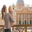 移民意大利之后,五步让你更加的本地化!