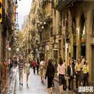 西班牙真实生活,由移民申请者慢慢为您讲述!