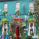最受移民人士喜爱的四大爱尔兰城市,一起看看各自都有什么优点吧!