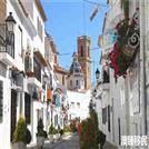 西班牙房产市场高温不退,移民政策并未被遗忘在角落!