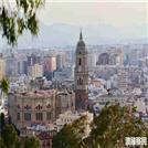西班牙永居移民申请获得欧盟永居的条件解析!
