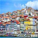移民休闲去哪儿玩?葡萄牙周周都有免费的娱乐活动