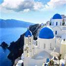 希腊买房热门区域解析,打算移民希腊的你适合哪一款?