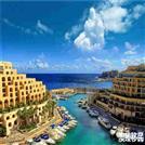 我的马耳他生活启示录,移民后投资赚钱和享受生活两不误!