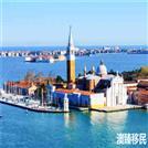 意大利移民方式扩容,最适合中国人的还是买房移民!