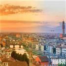关于选择性居留签证,想要移民意大利的你知道是什么意思吗?