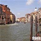 同样实施买房移民政策,为什么意大利就能独得恩宠?