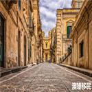 艺术、咖啡、建筑、生活,这才是真正的意大利!