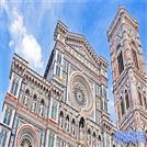意大利世界知名学校盘点,学艺术的你一定要关注!