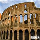 意大利最受欢迎的八大景点,一起来感受风情意大利