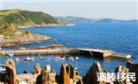 葡萄牙旅游业创记录,推动葡萄牙购房移民持续增涨!