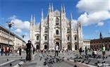 意大利买房投资移民条件及政策解析!