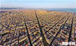 西班牙房产市场强势复苏,买房移民西班牙还有机会!