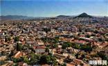 希腊买房移民,房产类型选对了吗?
