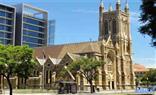 澳洲移民政策说变就变,南澳宣布暂时关闭投资移民!