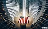 美国投资移民或再延期,EB-5新政推至3月22日!