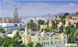 房产投资哪儿强?快看西班牙买房最强攻略还送西班牙移民身份哦!