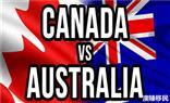 澳洲技术移民好,还是加拿大技术移民好?
