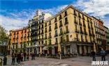 马德里房价飙涨,西班牙移民也再迎重大机遇