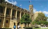 去澳洲留学就能移民澳洲了?这真是个天大的误会!