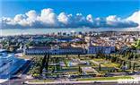 葡萄牙黄金居留获批数据更新,买房移民申请者数量再创新高!