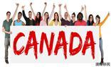 加拿大移民条件(1):加拿大移民政策的年龄门槛!
