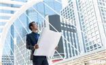新西兰技术移民指南(3)建筑类职业申请人的移民指南!