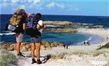 澳洲移民条件(3):澳洲各移民政策中要求的年龄条件