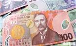 移民新西兰需要多少钱?新西兰移民申请阶段费用总结