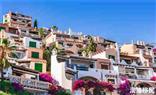 办理西班牙移民,买多大面积的房子最合适?