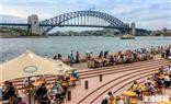 澳大利亚移民用自己的经历揭露澳洲生活的十大不足(五)