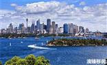 移民人士在澳洲购买房产时需要注意的三件事