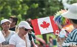 加拿大当局力证:魁省PEQ留学移民不仅靠谱,还很简单!
