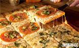 除了意面和披萨,这些其实也是意大利美食界的扛把子!