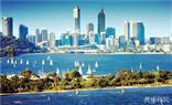 澳洲投资移民:西澳州商业移民签证提名的条件详解!