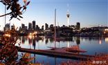 新西兰创业移民签证类别和申请条件详解!