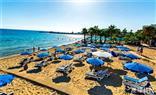 塞浦路斯买房移民,一步到位拿永居享福利!