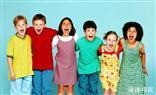 解惑:在孩子几岁前选择移民比较合适?