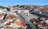 移民葡萄牙生活成本再降低,得益高福利和低税收!