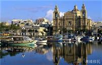 马耳他国债投资移民条件、优势及新政策解析!