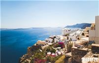 保持清醒头脑,希腊买房移民虽火热但非人人适合!