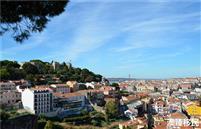 葡萄牙移民的生活感悟,这就是最真实的葡萄牙!