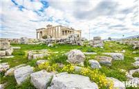 我就是那个一步步完成希腊买房移民投资的过来人!